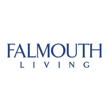 Falmouth Living